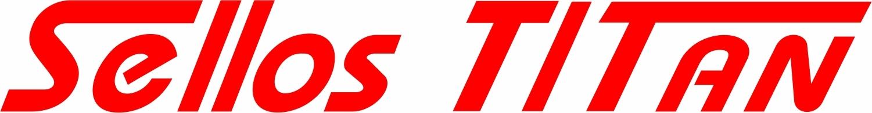 Logo Sellos Titan