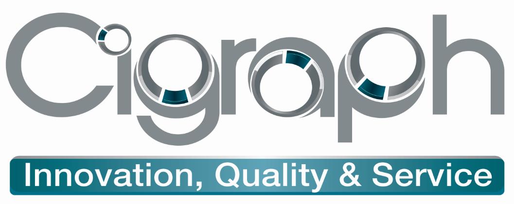 Logo-Cigraph-Slogan