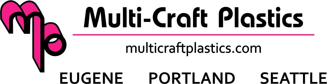 Multi-Craft Plastics