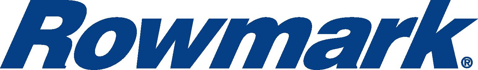 Rowmark-Corporate-Logo