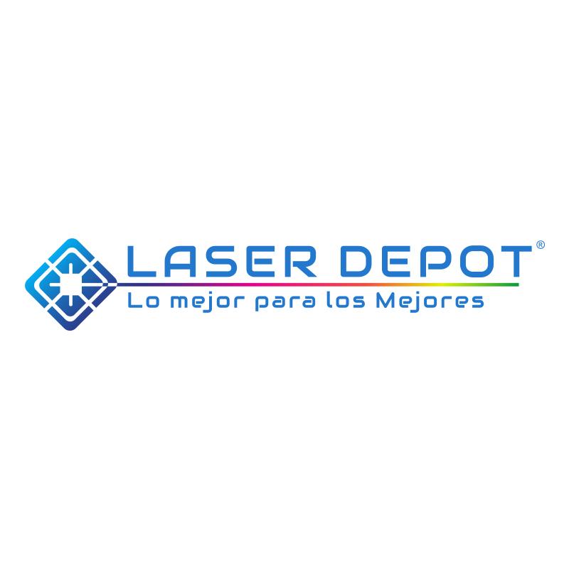Laser depot bogota impresion corte y grabado
