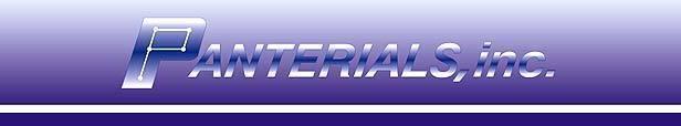 Panterials_logo