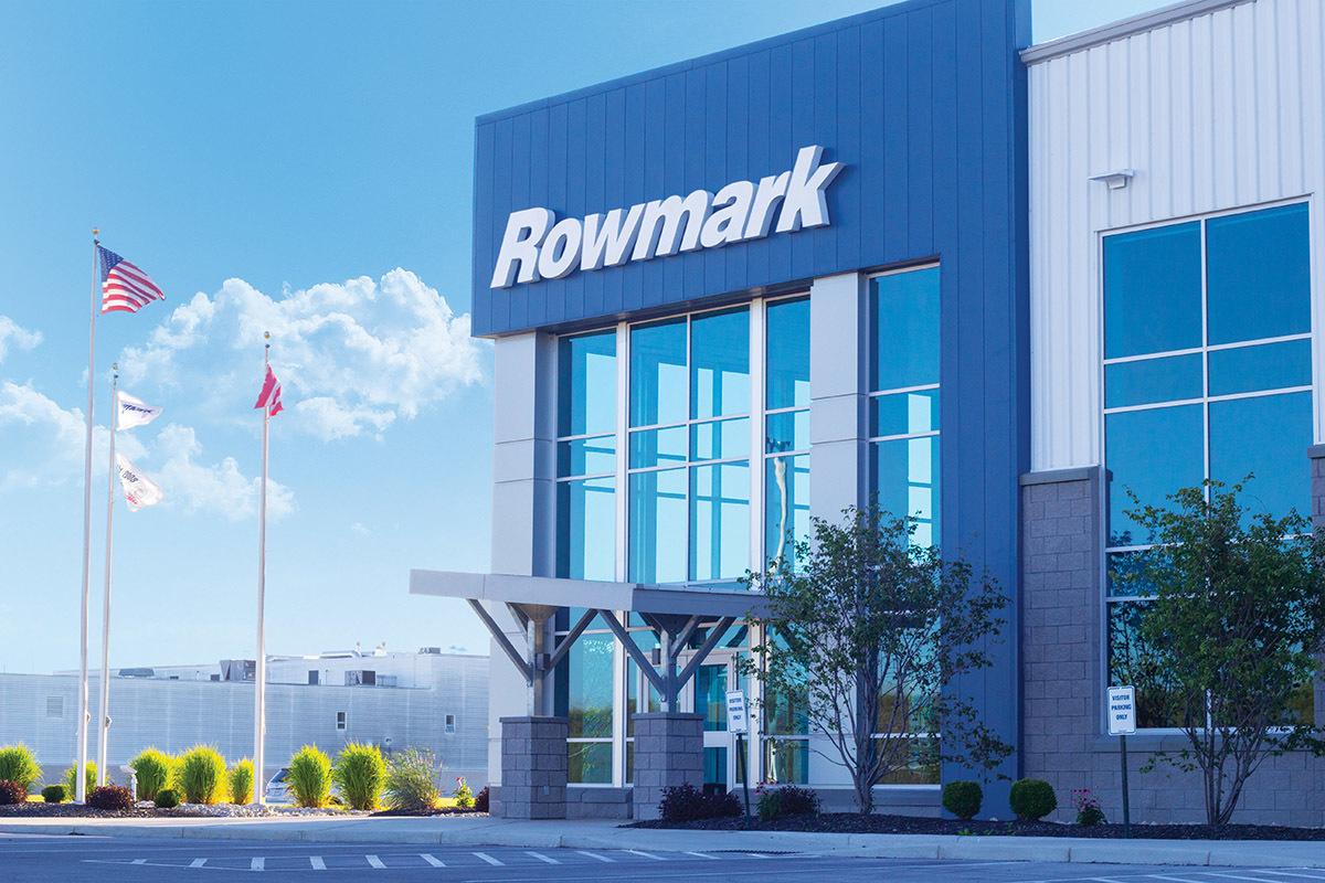 Rowmark_buildingfront