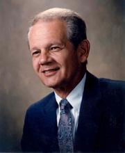 Fred Kramer