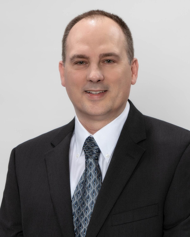 David Hershberger