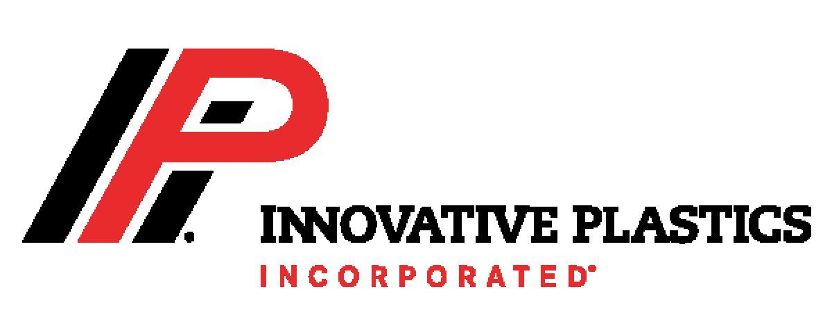 Innovative Plastics Inc.