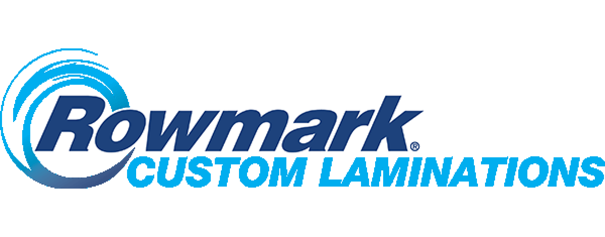 Rowmark Custom Laminations