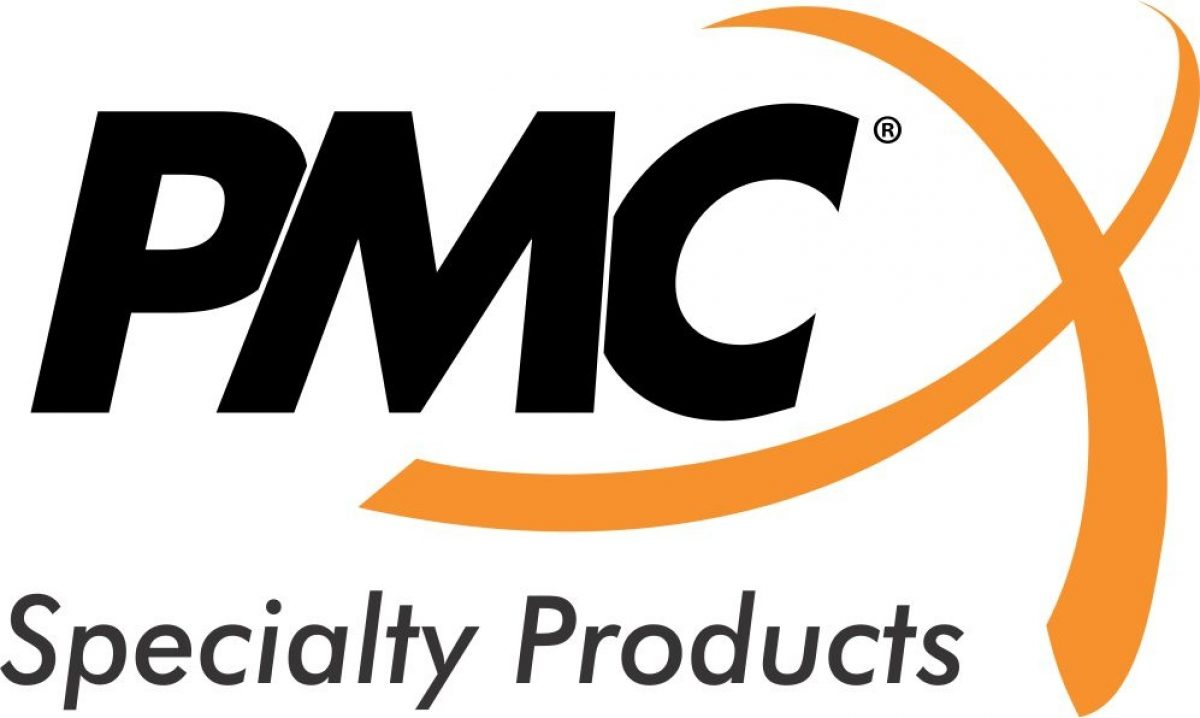 PMC Specialty Products