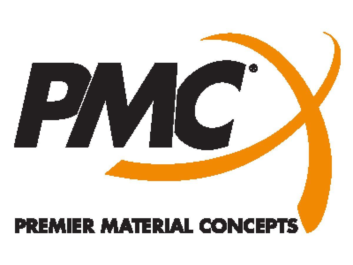 Premier Material Concepts