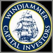 Windjammer Capital Investors